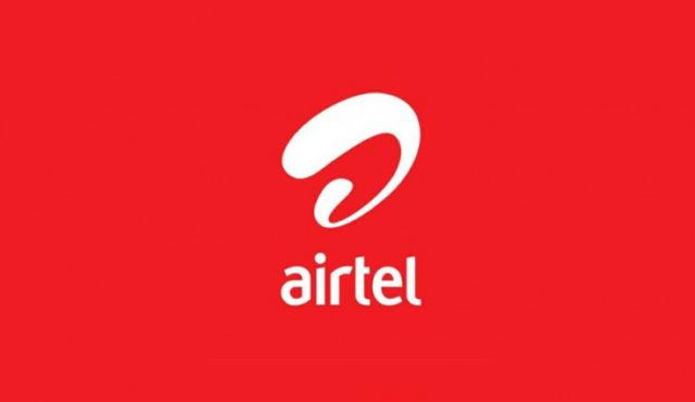 add family and friends on airtel